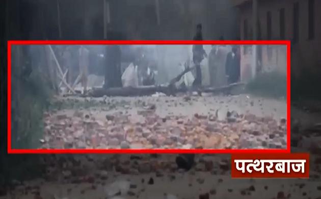 khabar Cut 2 Cut : जैश का कमांडर खालिद ढेर हुआ, देखिए देश दुनिया की बड़ी ख़बरें 21 मिनट में
