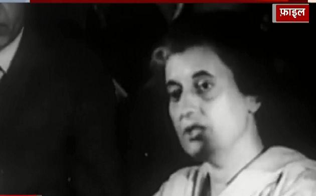 लहर :1971 की जंग का सियासी असर समझिए, दूसरी बार Indira Gandhi बनी थीं PM