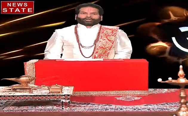 Luck Guru: जानिए संतान दोष के ज्योतिषीय कारण, संतान प्राप्ति के ज्योतिषीय उपाय, देखिए VIDEO