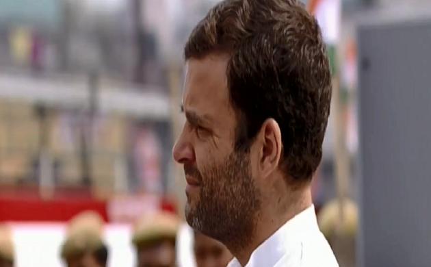 King Maker 2019 : क्या BJP के विजय रथ को रोक सकेंगे Rahul ?