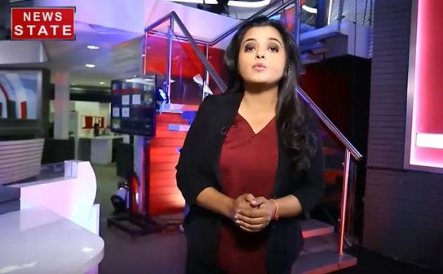 Cut2Cut: बंगाल में नहीं थमा हिंसा का दौर, देखें दिनभर की तमाम बड़ी खबर