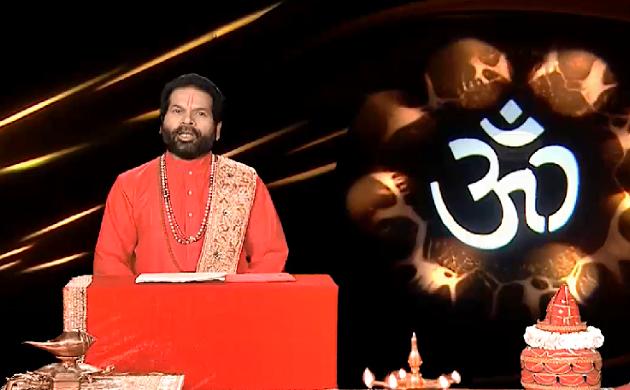 Luck Guru : जानिए जीवन में ग्रहों का क्या महत्व है, कैसा रहेगा आज का दिन ?