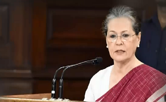 क्या Sonia Gandhi लगा पाएंगी कांग्रेस का बेड़ा पार ?