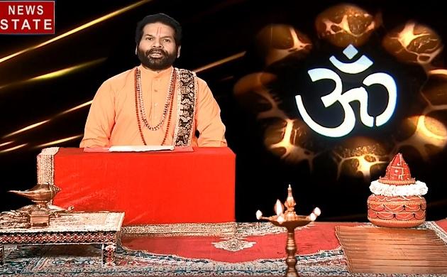 Luck Guru : जानिए व्यक्ति को गुस्सा क्यों आता है और कैसे छोटे-छोटे उपाय आपको गुस्से और इससे होने वाली हानि से बचा सकते हैं, देखें वीडियो