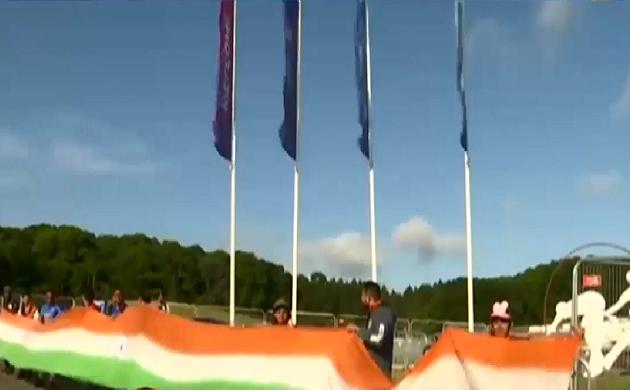 #WorldCup2019 : क्या जीत का ताज अपने सर सजा पाएगी India ?