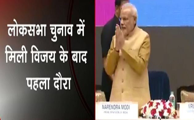 Breaking : 9 जून को जाएंगे PM Narendra Modi बाला जी के दर्शन के लिए