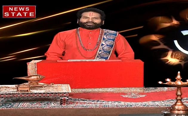 Luck Guru : जानिए किस समस्या के लिए किस देवता की पूजा करें, देखें Video