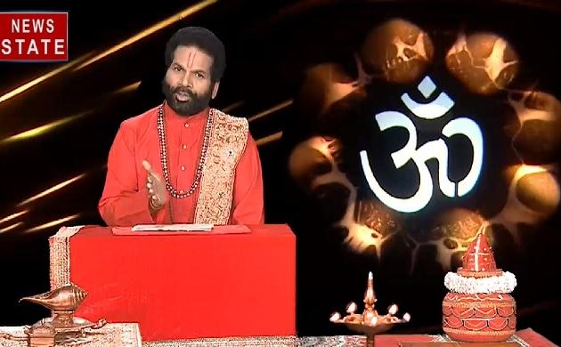 Luck Guru: आज 12 राशियों के राशिफल के साथ जानेंगे वो 5 चमत्कारी उपाय जो आपके सारे कष्टों को करेगा दूर, देखिए ये Video