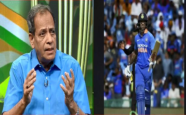#WorldCup2019 #IndiavsAustalia : भारत ने अफ्रीका के बाद ऑस्ट्रेलिया को भी हराया