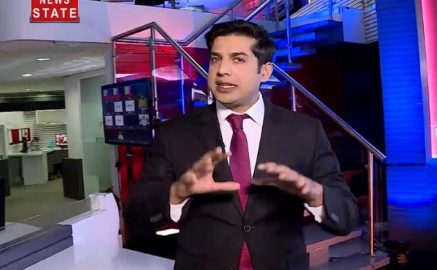 Cut2Cut: 'वायु' तूफान से लेकर पीएम मोदी के SCO Summit में जाने तक देखें देश-दुनिया की बड़ी खबर