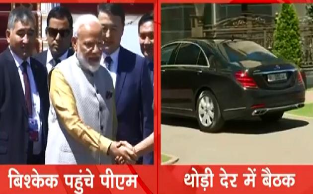 4 बजे 4 ख़बर : Imran Khan से PM Narendra Modi की नहीं होगी बात