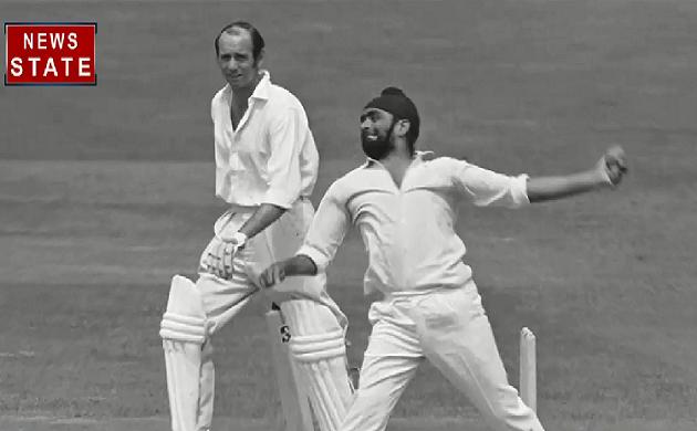 महामुकाबला : भारतीय टीम बेईमानी के खिलाफ एकजुट थी