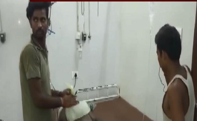 Bihar : एक ही दिन में 70 से ज़्यादा लोगों की मौत