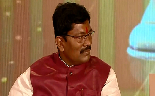 Hamari Sansad Sammelan : 30 प्रतिशत सांसद राजनीतिक परिवार से आए