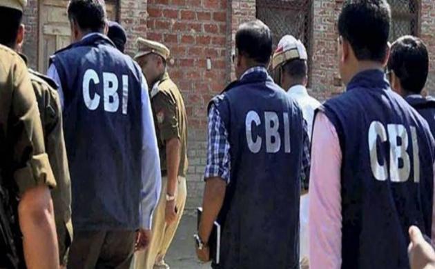 रक्षा सौदे में दलाली केस में CBI ने संजय भंडारी के 9 ठिकानों पर की छापेमारी