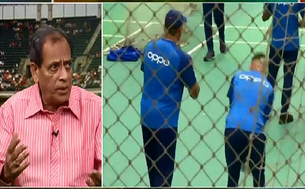 Cup हमारा है #IndiavsWestIndies : क्या वेस्टइंडीज पर होगा विराट वार या फिर गेल का होगा प्रहार ?