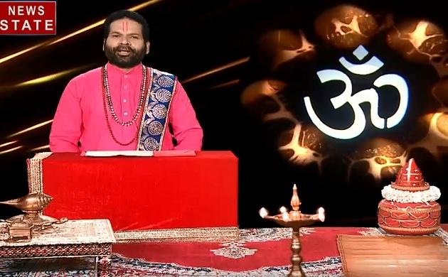 Luck Guru: जानें घर में पारिवारिक एकता के उपाए, इन मंत्रों के जाप से घर में आएगी सकारात्मक ऊर्जा, बन जाएंगे सब बिगड़े काम, देखें यह Video