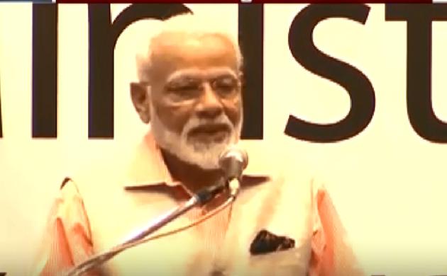 जापान से PM Modi Live : आपने भारत के लोकतंत्र को और ताकतवर बनाया - Narendra Modi
