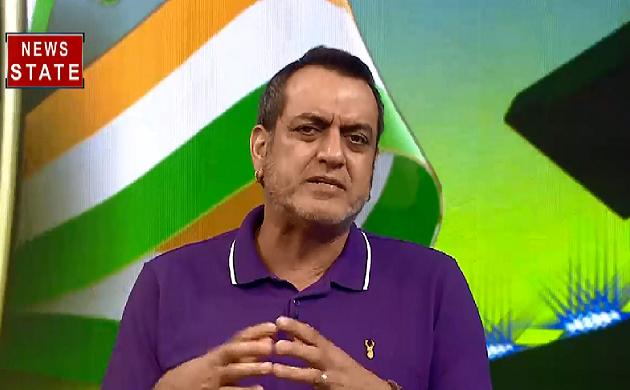#WorldCup2019 : पाकिस्तान ने भारत पर जानबूझकर इंग्लैड से हारने का लगाया आरोप