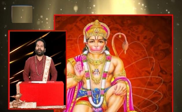 Luck Guru: 5 मंगलवार को करें यह उपाय, मिलेगी सभी संकटों से मुक्ति