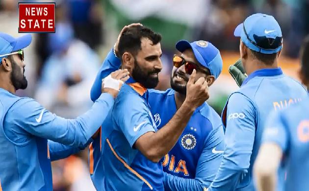 Cup हमारा है #IndiavsSriLanka : श्रीलंका से है भारत का अंतिम लीग मैच