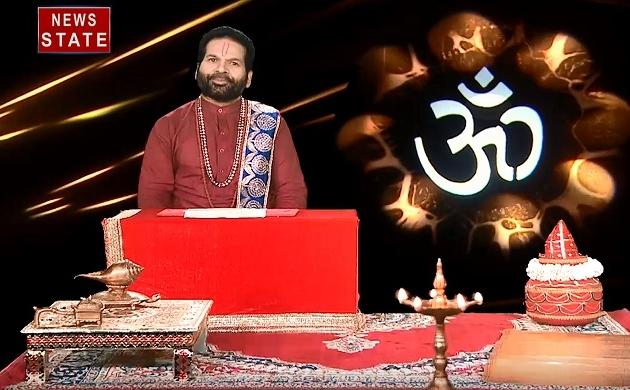 Luck Guru: Luck Guru: जानिए क्या है घर में पूजा-पाठ करने का सही तरीका, जानें छोटे-छोटे उपाए जो बदल देंगे आपकी किस्मत, देखें वीडियो