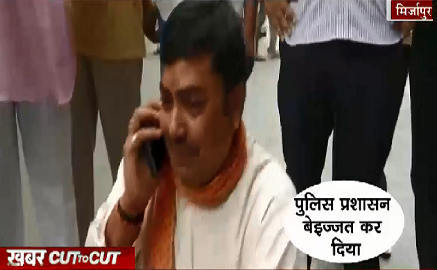 Khabar Cut2Cut : चालान कटते ही रोने लगे नेता जी, देखिए 19 मिनट में देश दुनिया की बड़ी ख़बरें