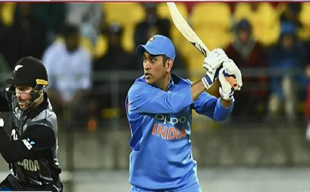 #Worldcup2019 :  रिजर्व डे में भारत और न्यूज़ीलैंड का होगा मुकाबला, क्या आज होगा पूरा मैच ?