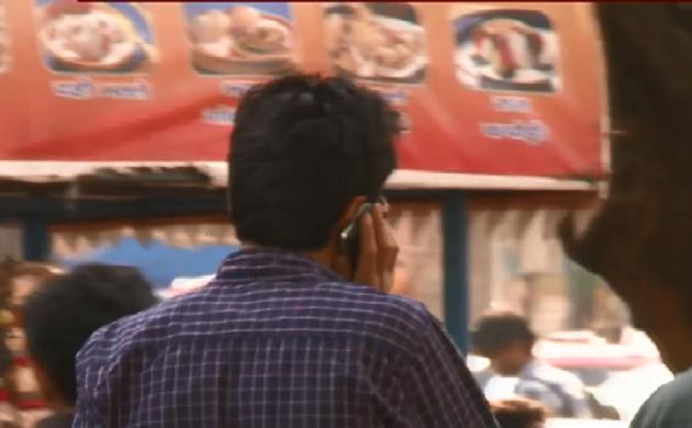 2.5 करोड़ एंड्रॉयड फोन पर वायरस 'एजेंड स्मिथ' का अटैक, भारत पर सबसे ज्यादा असर