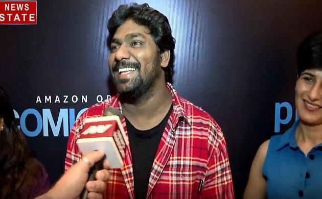 Entertainment: Comedy वेब सीरीज Comicstaan की स्टार कास्ट से खास बातचीत, देेखें Exclusive Interview