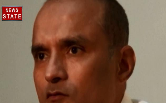 Kulbhushan Jadhav पर कल इंटरनेशनल कोर्ट ऑफ जस्टिस हेग से आएगा फैसला