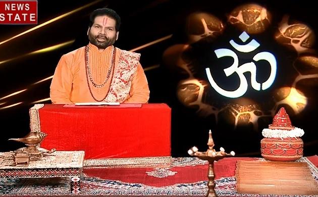 Luck Guru : जानिए श्री हरि को प्रसन्न करने का तरीका, शालिग्राम की पूजा आपको दिलाएगी परेशानियों से मुक्ति,करें छोटे छोटे उपाय जिससे दूर होंगे आपके कष्ट, देखें वीडियो