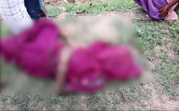 Sabse Bada Mudda : उत्तर प्रदेश में क्या पुलिस की कमी के वजह से अपराध बढ़ रहे हैं ?