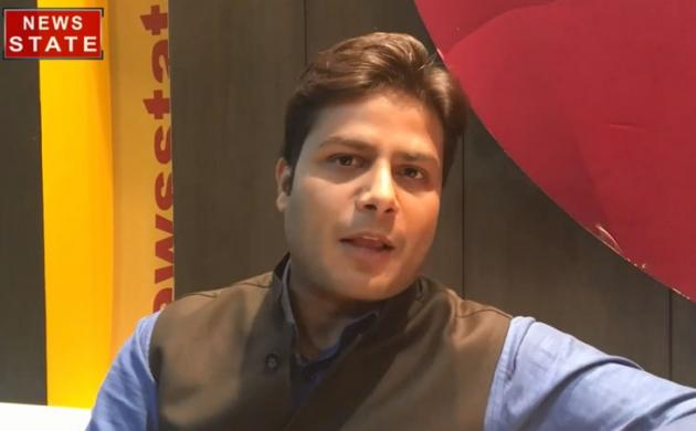 उत्तर प्रदेश-उत्तराखंड की आज की बड़ी खबरें जानिए Anjeet Vijay के साथ