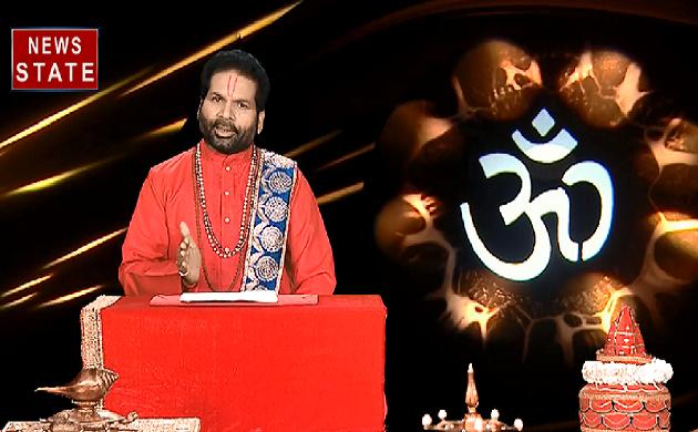 Luck Guru : जानिए चन्दन का तिलक लगाने का महत्व और कैसा रहेगा आज का दिन