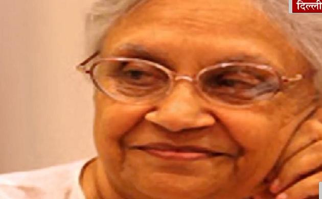 News Speed जंक्शन : शीला दीक्षित का अंतिम संस्कार आज, देखिए देश-दुनिया की सभी बड़ी खबरें