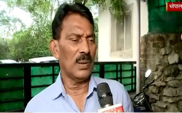 Madhya Pradesh : नकली दूध मावे पर सरकार सख्त, रासुका के तहत होगी कार्रवाई