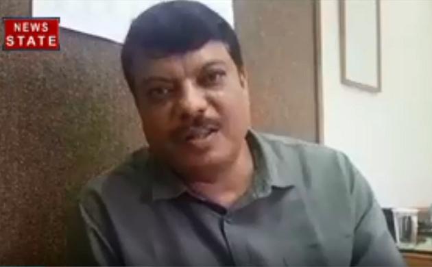 मध्य प्रदेश: क्या MP में सरकार पर संकट के बादल छाएंगे, देखें कैबिनेट मंत्री उमंग सिंघार का Exclusive Interview