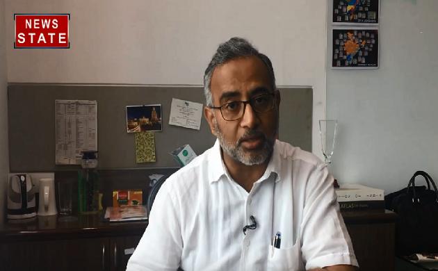 Video : आखिर राम के नाम पर हिंसा कब तक ?
