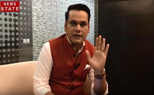 Uttar pradesh: देखिए उत्तर प्रदेश की दिनभर की 5 बड़ी खबरें हमारे साथ नए अंदाज में