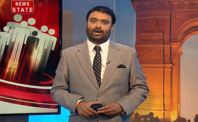 खोज खबर: पूरे देश की महिलाओं की मांग आज़म खान माफी मांगे समेत देखें BIG NEWS