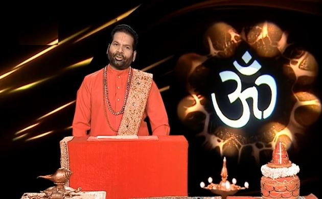 Luck Guru : जानिए आज कैसा रहेगा आप का दिन और किन राशियों के लिए बन रहा विशेष योग, देखिए 28 जुलाई का राशिफल