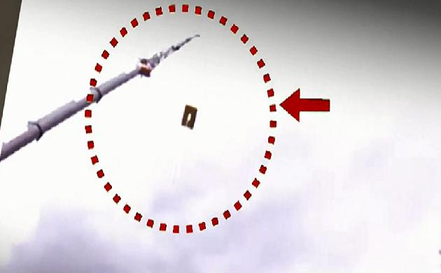 लाई डिटेक्टर टेस्ट : बंजी जम्पिंग का रीयल डेंजर, 9 सेकंड में मौत से सामना