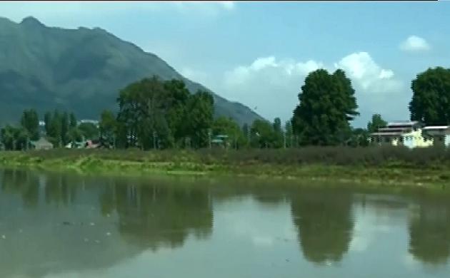 जम्मू कश्मीर में 35A को लेकर अफवाह, विवादित कानून खत्म होने के लगे कयास