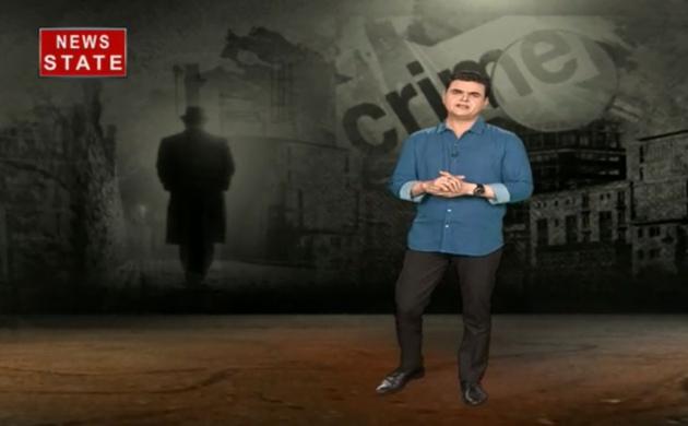 खलनायक: IIT कैंपस में फंदे से लटकी मिली तीन लाशों का क्या है राज?
