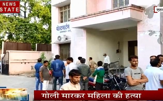 Gujrat: डिजिटल तरीके से ATM लूटने वाला गैंग गिरफ्तार, देखें कैसे गूगल के जरिए करते थे ATM को खाली