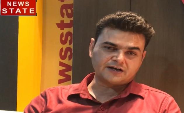 अपराध की सच्ची कहानी देखें रवि शर्मा के साथ अलग अंदाज में