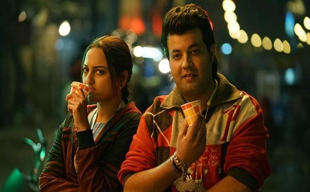 बात तो करो: देखिए फिल्म खानदानी शफाखाना की स्टार कास्ट का Exclusive Interview दीपक चौरसिया के साथ