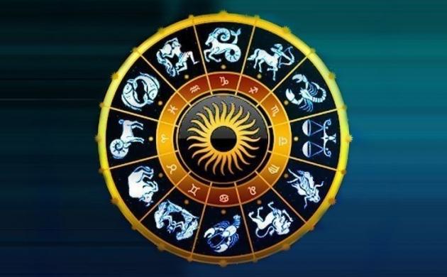 Horoscope, 8 August: जानिए कैसा रहेगा आपका आज का दिन, पढ़िए 8 अगस्त का राशिफल