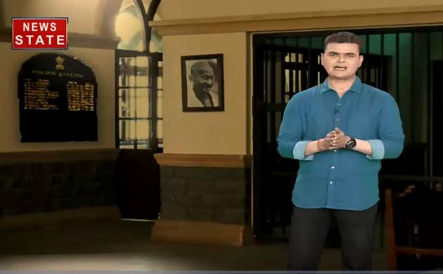 खलनायक: महबूबा के लिए बेटे ने किया मां का कत्ल, नाट्य रुपांतरण के जरिए देखें वारदात की पूरी कहानी